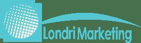 LondriMarketing | Soluções de Marketing Digital